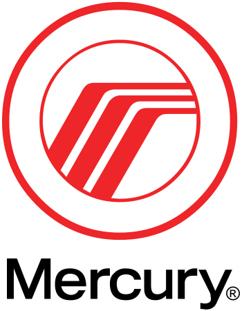 Usa Myn Transport Blog