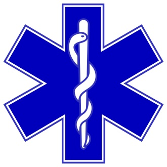 Star of life 2