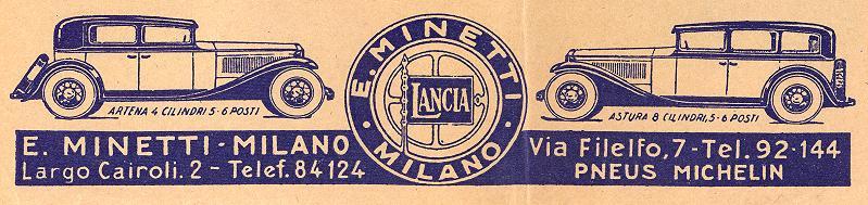 https://myntransportblog.files.wordpress.com/2018/04/1934-lancia-artena-ii-serie-dalla-pubblicitc3a0-lancia.jpg?w=840