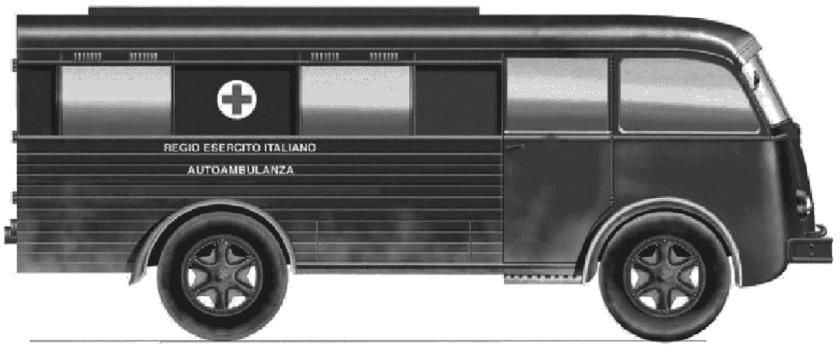 """Si Adatta VW Caddy MK3 Estate 24/""""//19/"""" ANTERIORE AERO FLAT senza fughe WIPER BLADES"""