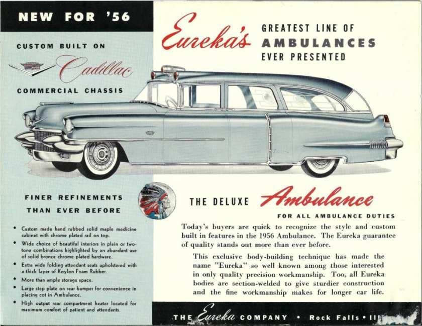 10 HP 1956 Morgan 4//4 MK11 /& Lea FRANCIS 1952//54 RUOTA POSTERIORE CILINDRO DEL FRENO