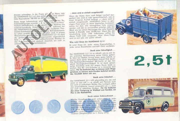 7 Dealer Bumper decals #2 TOYOTA Corolla Supra Starlet Corona Publica Celica bB