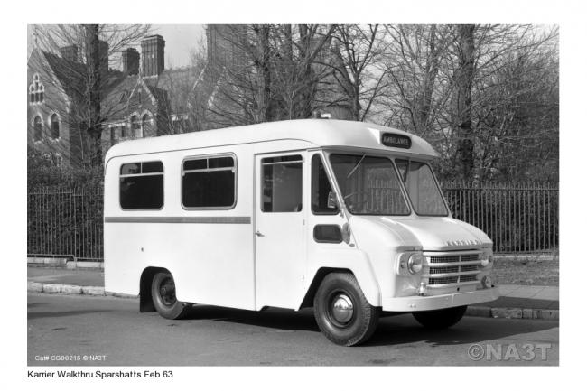 e44642dc2370b7 Commer – Myn Transport Blog
