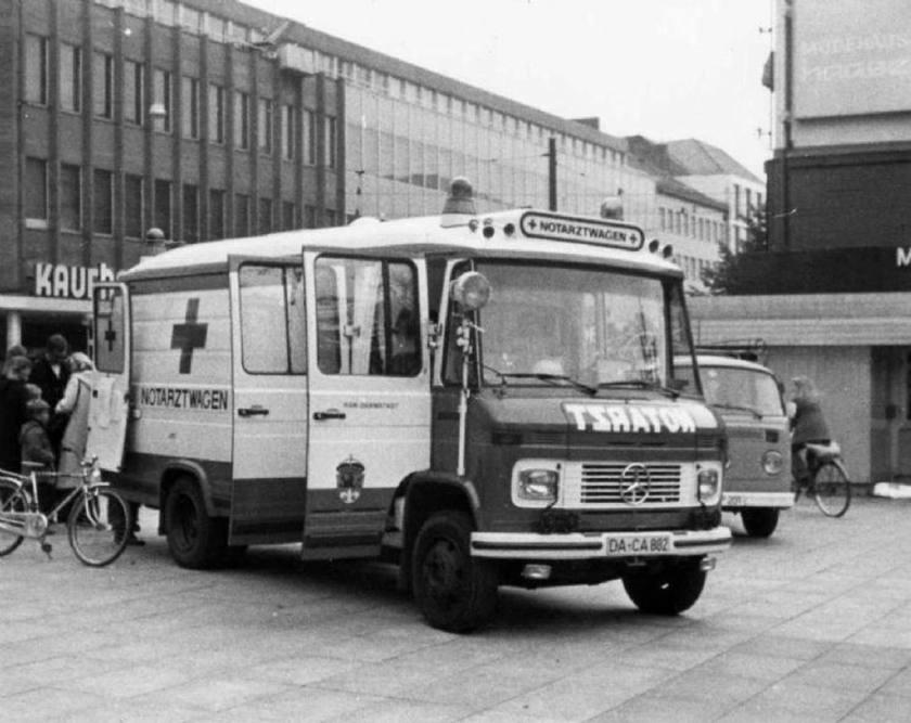 Mercury – Myn Transport Blog