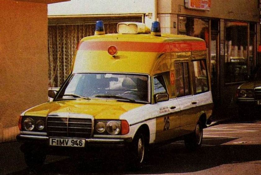 Mitsubishi myn transport blog 1994 publicscrutiny Gallery
