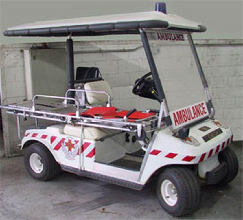 m16 2003 tiburon stereo wire harness pinout hyundai     myn transport blog  hyundai     myn transport blog