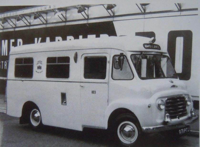 ad9c41f813 Commer – Myn Transport Blog