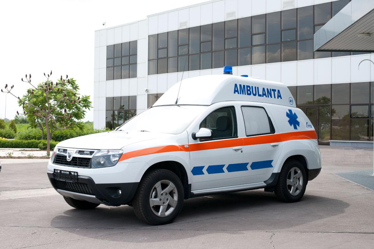 ambulances d myn transport blog. Black Bedroom Furniture Sets. Home Design Ideas