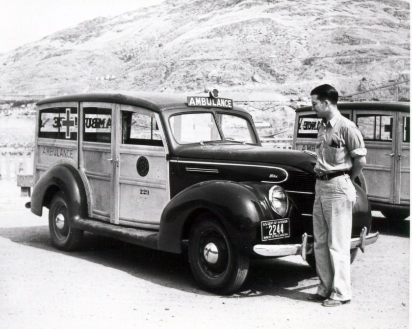 709594efedeb93 Karrier – Myn Transport Blog