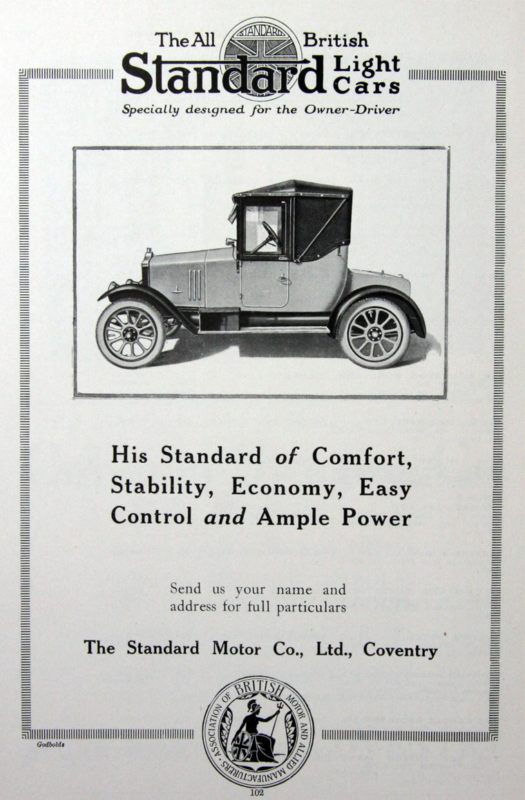 Farming & Agriculture Enthusiastic Hanomag R45 Tractor Advertisement Removed From A 1957 Farming Magazine To Reduce Body Weight And Prolong Life Other Media