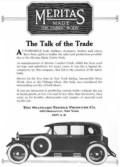 Enthusiastic Hanomag R45 Tractor Advertisement Removed From A 1957 Farming Magazine To Reduce Body Weight And Prolong Life Media Farming & Agriculture
