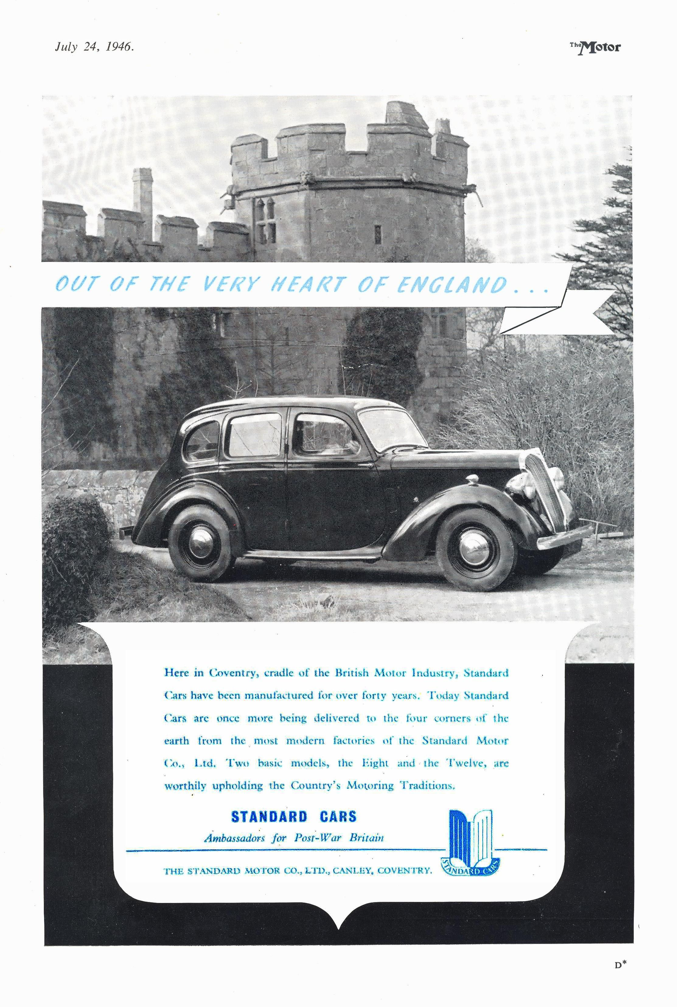 WOLSELEY 6-99 15-60 AND 1500 RETRO A3 POSTER PRINT FROM CLASSIC 50/'S ADVERT