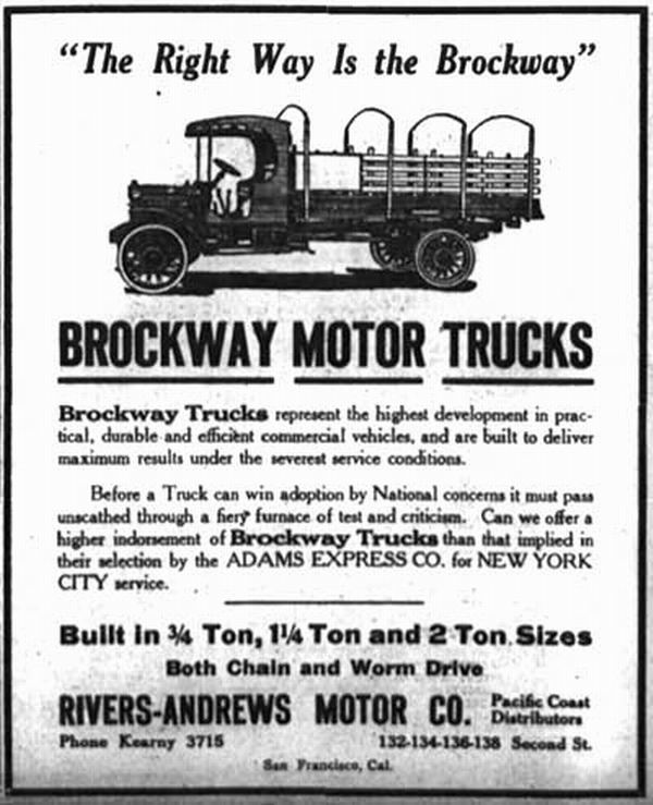brockway personals Cars & trucks - by owner all owner dealer search titles only has image posted today bundle duplicates include nearby areas dominican .