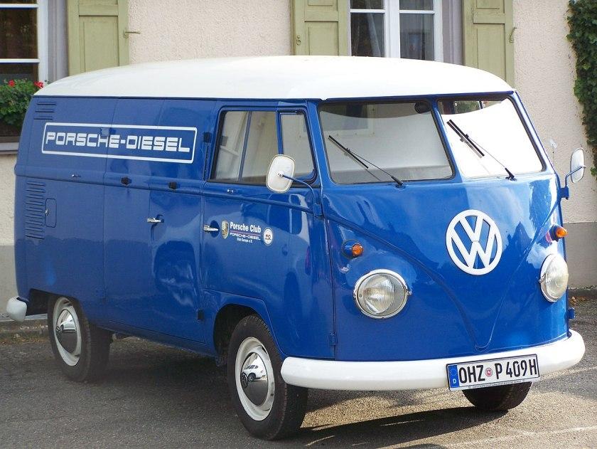 Kofferraumwanne 03//1998-2009 Matte Opel ASTRA II G Kombi