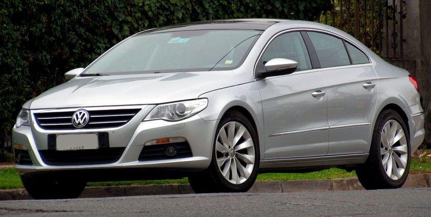 DRIVE SHAFT FITS FOR VW PASSAT ALLTRACK CC TOURAN 1.6 1.8 2.0 2003-2016 LEFT