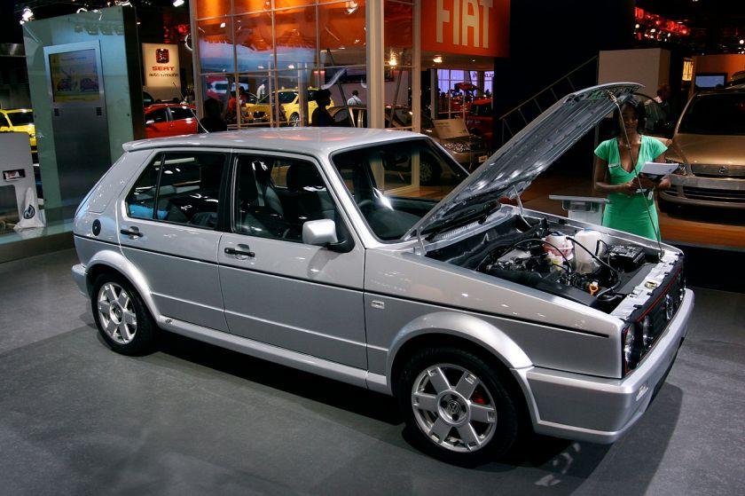 MERCEDES BENZ VITO Van SERVICE BOOK Genuine vuoto tutti i modelli Auto