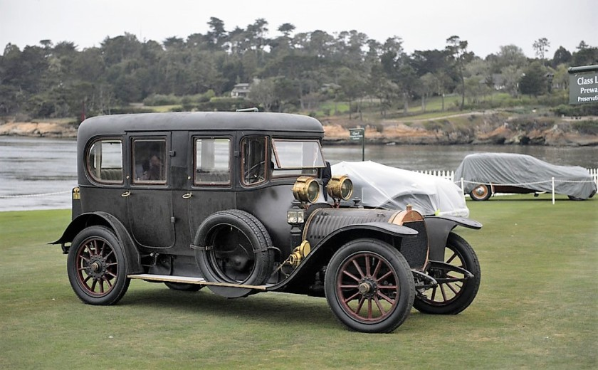 1911 Hotchkiss-AD Amiet-DV-14-PBC 01