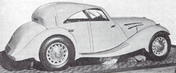 1935 hotchkiss--Lancefield