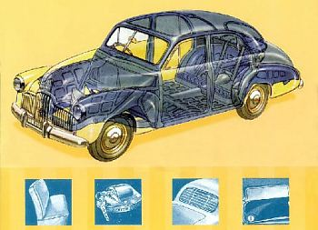 1948 holden 48-215 advert4