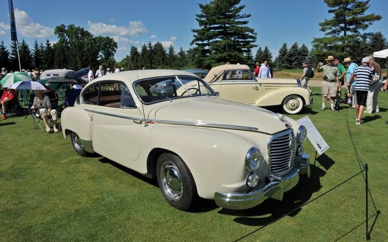 1953 Hotchkiss-Gregoire-DV-12-SJ-001-800