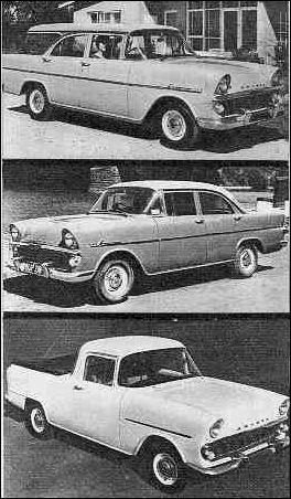 1962 holden wk 9341e