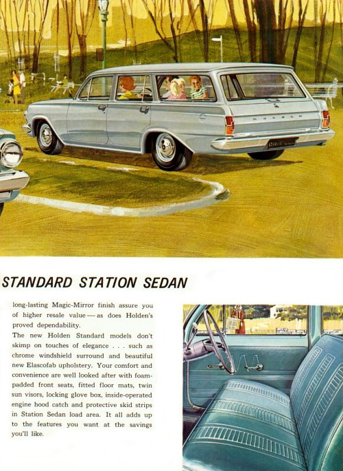 1963 holden eh sales (11)