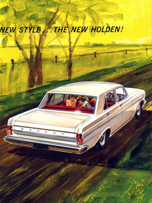 1963 holden eh sales (3)