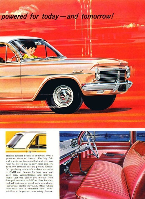 1963 holden eh sales (5)