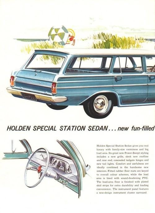 1963 holden eh sales (6)