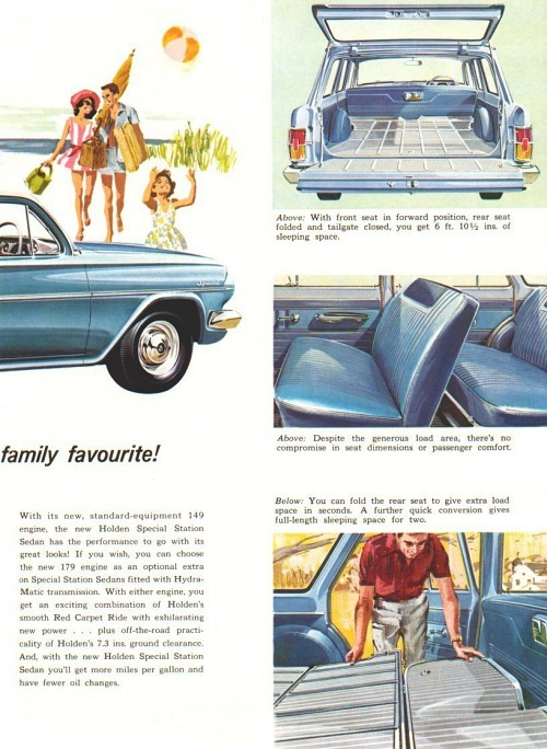 1963 holden eh sales (7)