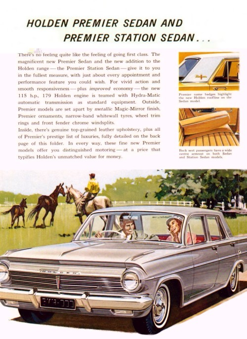 1963 holden eh sales (8)