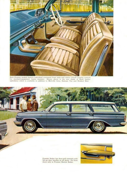 1963 holden eh sales (9)