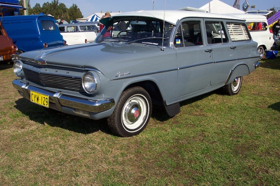 1963-holden-ej-special-station-wagon