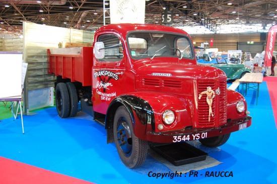 1963 hotchkiss-pl50