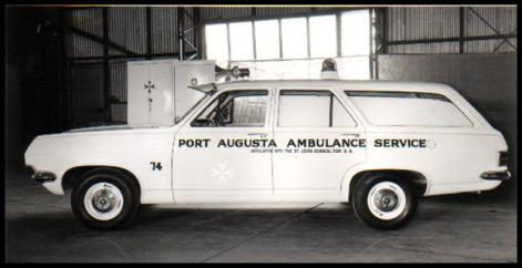 1965-hd-holden-ambulance