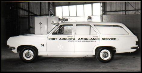 1965-hd-holden-ambulance