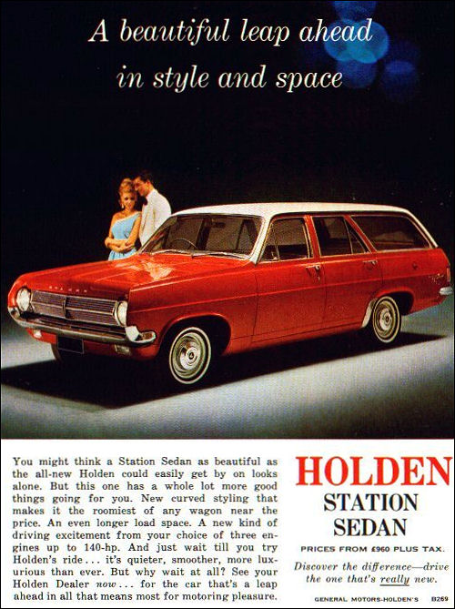1965 holden station sedan may