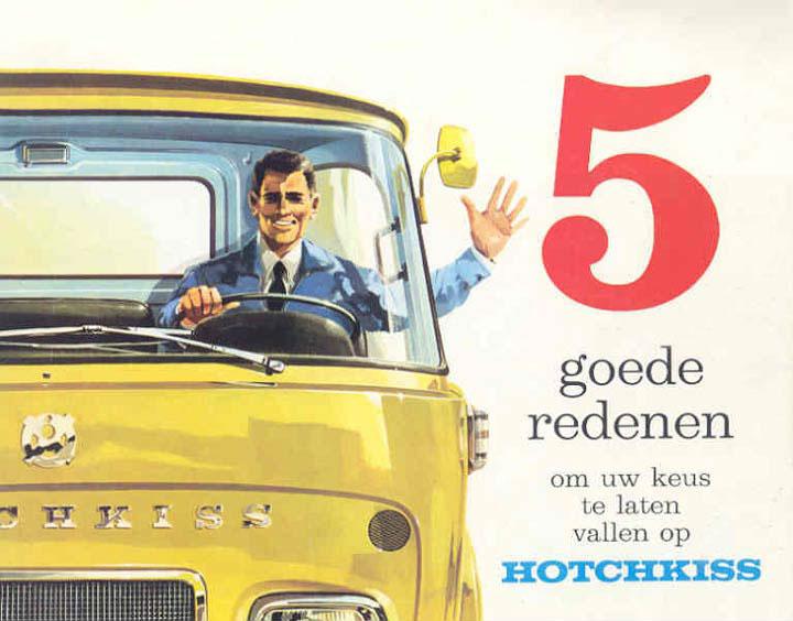 1965 hotchkiss_truck_brochure_1_65