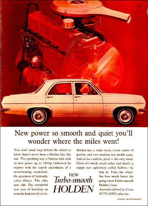 1967 holden sedan-ad