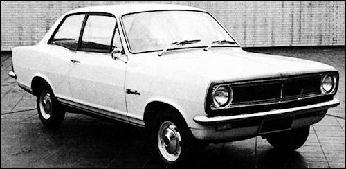 1967 holden torana hb