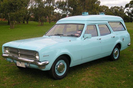 1968 holden-belmont-hk-ambulance-panelvan
