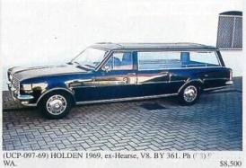 1969-holden-hg-hearse