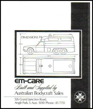 1973-78-hx-holden-em-care-fleet-121-6-wheels-ad