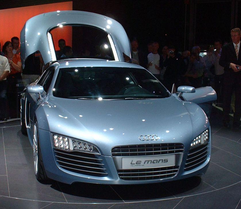 2003 Audi lemans quattro-studie cropped