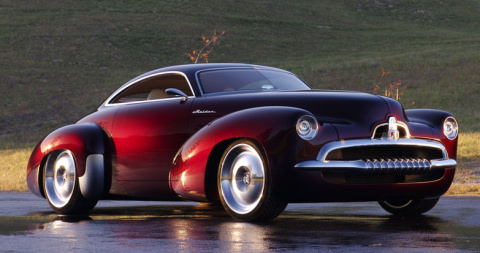 2005 Holden Efijy Concept (2)