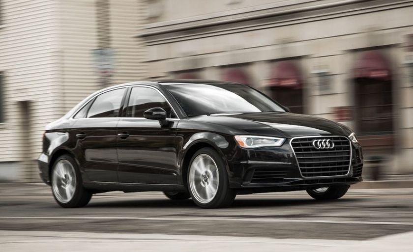 2015 Audi-A3-TDI-102