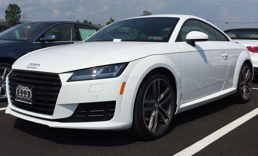 2015 Audi TT (20444900760)