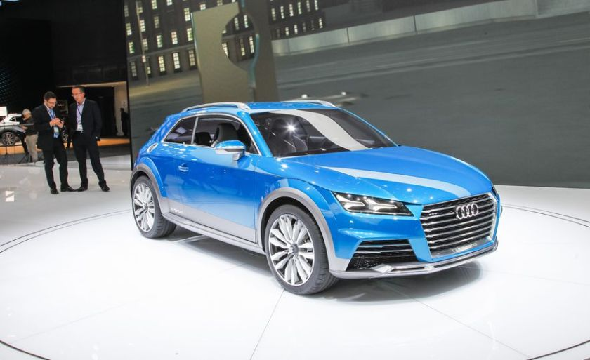 audi-allroad-shooting-brake-concept-1