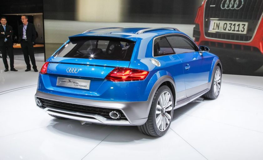 audi-allroad-shooting-brake-concept-2