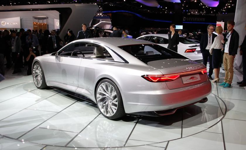 audi-prologue-concept-2